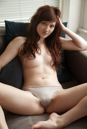 Hot Nude Panties Pictures