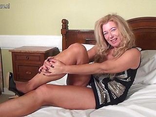 Mature Solo Hd Video Pictures