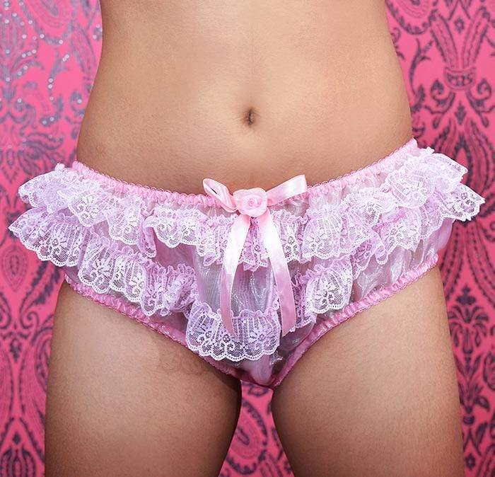 Sissies In Panties Pictures Photos Png